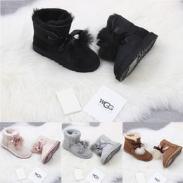3ab03095a5f tall women high heels Promo Codes - 2018 New Winter Australia Classic Snow Boots  High Quality