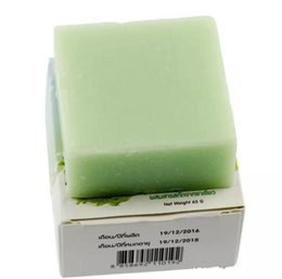 Fern Soap Suppliers | Best Fern Soap Manufacturers China