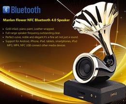 Cep Telefonu Tablet PC Araba için Mini Taşınabilir Bluetooth 4.0 Kablosuz Stereo Hoparlör nereden bluetooth cep telefonu hoparlörleri tedarikçiler