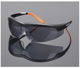 rückspiegelgläser Rabatt Goggles Männer und Frauen im Freien radfahren klar Schutzbrille bieten Windproof Sand staubdicht Anti-Schock-Funktion
