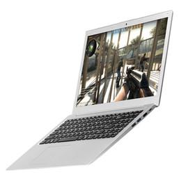 Wholesale Computer I7 - Newest Laptop VOYO VBOOK I7 15.6 Inch Dual Core i7 6500U Ultrabook computer TN Dedicated Card with Bluetooth Camera