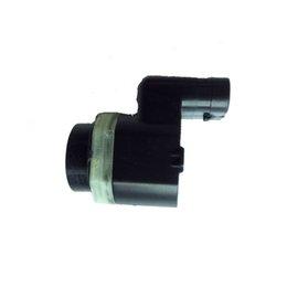 Wholesale Oem Parking Sensors - PDC Parking Sensor For Audi A3 A4 A5 A6 A7 A8 Q3 Q5 Q7 R8 VW Golf Passat OEM 1S0919275A