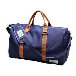 724693cfe911 2017 Original Woman Waterproof Nylon Bags Women Casual Shoulder Bag Famous Brand  Female Messenger Bags Bolso Ladies Handbag L