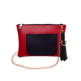 6e440b917018 OCARDIAN Messenger bag women 2018 new style elegant temperament women bags  solid color PU leather phone bags Mar 27