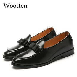 658f97b9d5 Mens Rubber Shoes Adult Coupons, Promo Codes & Deals 2019 | Get ...