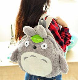 Rabatt Totoro Kinder 2019 Totoro Kinder Socken Im Angebot Auf De