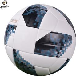 99 Match Footballs Size Coupons   Deals 2fdb7f4c14fb