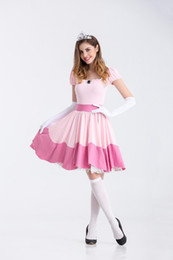 aff2b16b9e6c4 Adult Pink Princess Dress Coupons, Promo Codes & Deals 2019 | Get ...