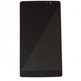 Новый мобильный сотовый телефон сенсорные панели ЖК-дисплеи Ассамблеи ремонт Digitizer OEM запасные части ЖК-экран для Lg G Stylo LS770 H631 MS631 от Поставщики дисплей lg g
