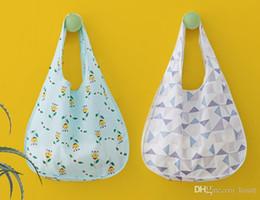 Wholesale handbags paris - Large and Medium Size Fashion women lady designer France paris style luxury handbag shopping bag