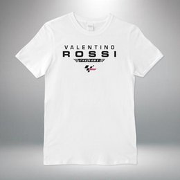 Moto GP The Italian Racer VR 44 Doctor Camiseta Chaleco Top Hombre Mujer Unisex desde fabricantes