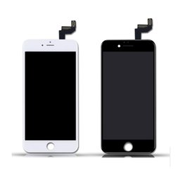 Nouvel écran LCD pour le remplacement de l'affichage à cristaux liquides d'affichage d'écran tactile d'Assemblée de l'iPhone 6 disponibles à la vente ? partir de fabricateur