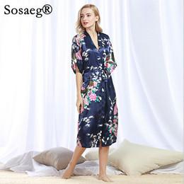 buy popular 9c58a fbad9 Rabatt Seidenkaftan   2019 Silk Kaftan Kleid im Angebot auf ...