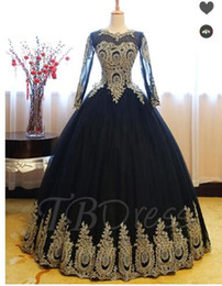 Wholesale Leather Jacket Size 12 - Scoop Ball Gown Appliques Floor-Length Quinceanera Dress prom