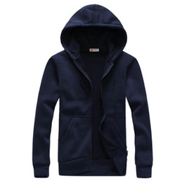Wholesale winter jacket designer women - Hot Mens Polo Designer Hoodies Sweatshirt Autumn Winter Luxury Brand Women Clothing Casual With A Hood Sport Jacket Men's Hoodies