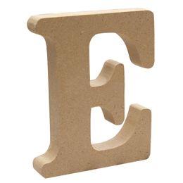 Wholesale wooden alphabets letters - 26 Capital Letter DIY Home Decor Wooden Letter 26 Wood English alphabet Wedding Decoration DIY Handcrafts Ornaments Crafts Accessories