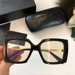 9340c303e8 2018 Women Clear Sunglasses Full Frame Sunglasses Black Yellow Purple  Luxury Glasses UV Protection Female Lady S Eyeglasses Eyewear Luxuriou