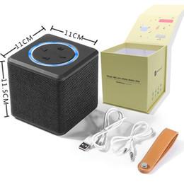 haut parleur sans fil de bureau bluetooth en ligne promotion haut parleur sans fil de bureau. Black Bedroom Furniture Sets. Home Design Ideas