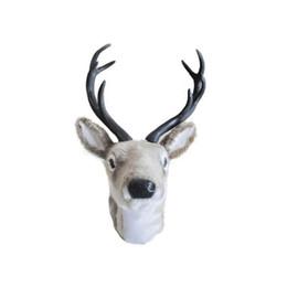 Craft Deer Coupons Promo Codes Deals 2018 Get Cheap Craft Deer
