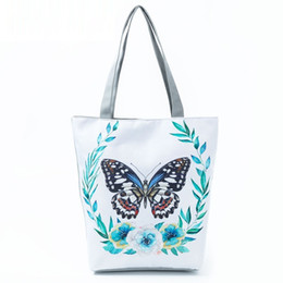 07475ba73e1 Flower Printed Bags Canada   Best Selling Flower Printed Bags from ...