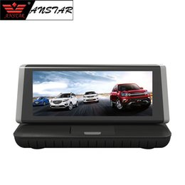 car android gps wifi Coupons - Anstar E02 8