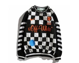 Distribuidores de descuento Suéter Deportivo Para Mujer  e06db9a7938