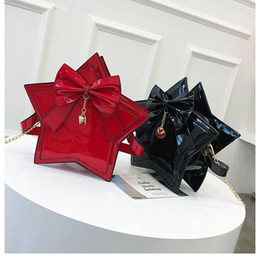 Wholesale Pandora Tote - China Brand Fashion Bag Shoulder Stars Bags Women Famous Brands Large Casual Tote Cross body purse