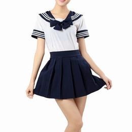 Navy School Uniforms Suppliers | Best Navy School Uniforms
