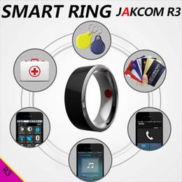 Alarmzugriffskontrolle online-JAKCOM R3 Smart Ring Heißer Verkauf in anderen Intercoms Access Control wie Corner Wachen 134kHz Auto Alarmanlage
