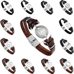Schönheit & Gesundheit dunkelbraun Mobilitätshilfen 2019 Neuer Stil Edelstahl Schuh Horn Mit Lederband Metall Leder Schuh Horn Für Männer Frauen Kinder