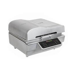 Wholesale Phone Card Machine - phone case heat press machine