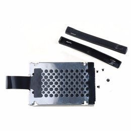 Wholesale ibm laptops - HDD Hard Drive Caddy Laptop Z60 T60 T61 T61P T400 R60 For IBM Lenovo Thinkpad VCK80 P51