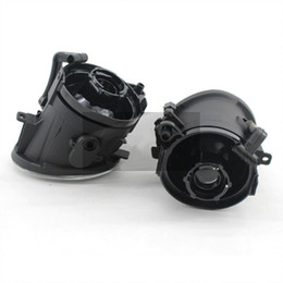 Лампа bmw e46 онлайн-Для BMW E46 M3 E39 M5 2001 ~ 2006 авто противотуманные фары очистить передний бампер автомобиля решетка вождения противотуманные фары 63177894017 63177894018