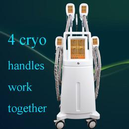 2019 equipo fotónico de terapia de luz 2018 nueva máquina de congelación de grasa de china para los flancos de eliminación de grasa cryolipolysis equipo de congelación de grasa LED rojo fototerapia de luz equipo fotónico de terapia de luz baratos