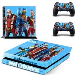 Distribuidores De Descuento Playstation Ps4 Juegos Playstation Ps4