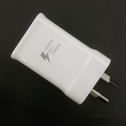 2019 samsung tab usb port AU Stecker USB Ports Weiß Wand Power Ladegerät AC Reise Australien Neuseeland Adapter für Samsung Galaxy S8 Handy iPhone Tab ipad rabatt samsung tab usb port