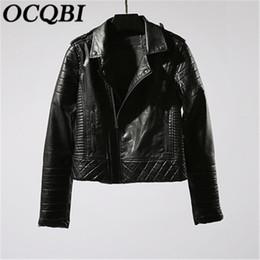 df1ba2e7d Women S Leather Bomber Jackets Suppliers | Best Women S Leather ...