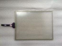 12,1-дюймовый экран онлайн-Gunze JP.2148710 228x174mm сенсорный экран стеклянная панель 12.1 дюймов линии 8 сенсорный экран