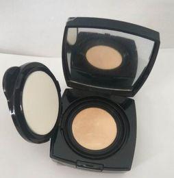 Wholesale Full Bb - Famous Brand Cushion BB&CC Cream Moisturizing Concealer BB Foundation Cream 11G PCS free shopping