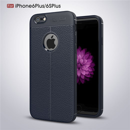 Wholesale Apple Skins - For Iphone X 8 7 6 plus Cases Dermatoglyph Phone Case Hawkeye Skin Series Phone Cover Mobile Cellphone