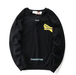 f4065ec90d5 Las ventas calientes Sudadera con capucha de la manera de los hombres de  América Sudadera con capucha de algodón de la camisa de los hombres de la  camisa ...