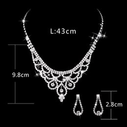 7adb3ab7e1942 Discount Swarovski Crowns | Swarovski Crowns 2019 on Sale at DHgate.com
