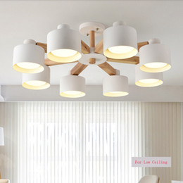 Low Ceiling Chandeliers Online Shopping Buy Low Ceiling Chandeliers At Dhgate Com