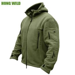 Militare2019 Di Abbigliamento Militari Sconto Vestiti Stile 35jL4RAq