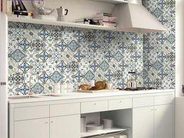 Piastrelle cucina pavimenti e rivestimenti