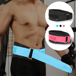 c7412e4138fd3 Mens Adjustable Waist Trainer Body Shaper For Men Slimming Tummy Shaper  Belly Burning Man Waist Support Belt Trimmer Shapewear