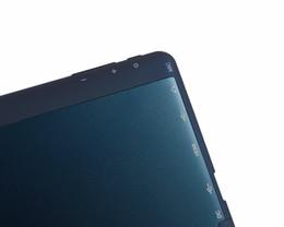 1 pz Russo Spedizione gratuita 10.1 Pollice touchscreen Laptop 10 pollici Tablet PC Notebook Netbook PC OS Windows 10 2 GB di RAM 32 GB da
