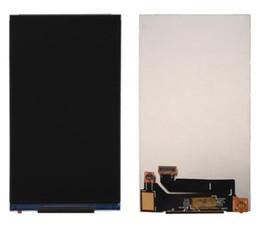 iphone vidrio frontal dorado Rebajas Nuevo original pantalla LCD de pantalla para Samsung Galaxy Xcover 4 SM-G390F G390Y G390W