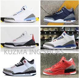 cf58ec63a8b62f High Quality Black White Cement International Flight JTH Tinker Basketball  Shoes Men Infrared 23 Free Throw Line Grateful Sneaker