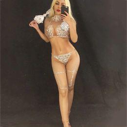 donne nude e sexy grande culo nero babes